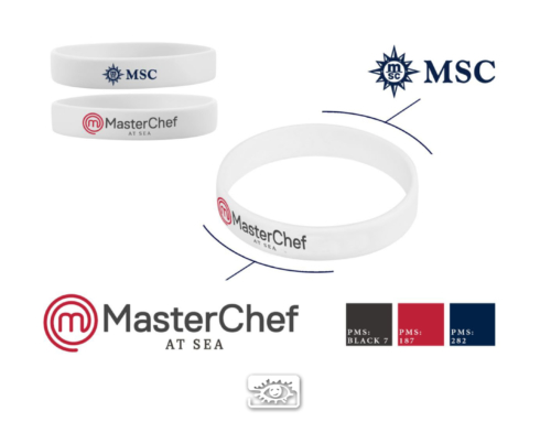 Masterchef at Sea